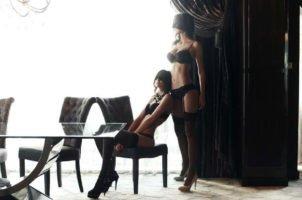sextreffen in mannheim