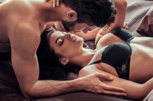 sextreffen dresden