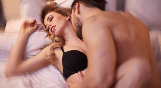 kostenlose sextreffen