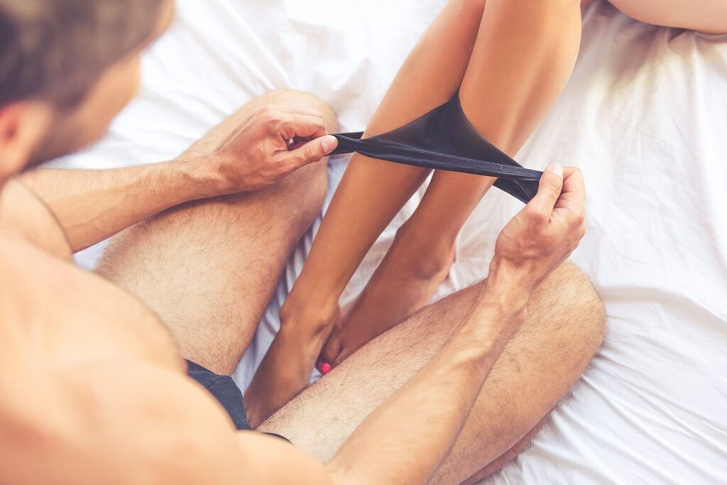 sex treffen