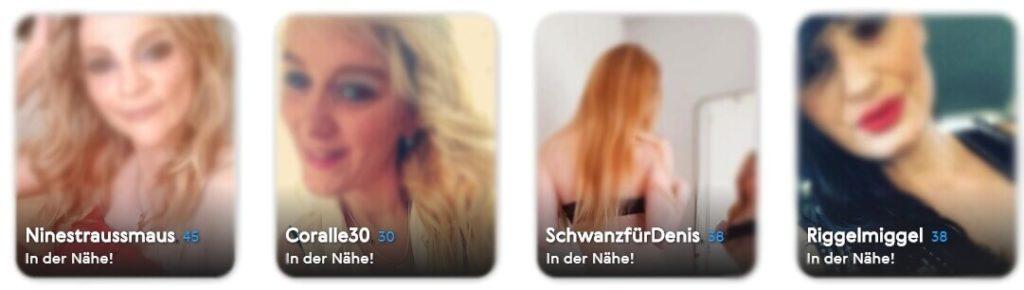 sextreffen berlin