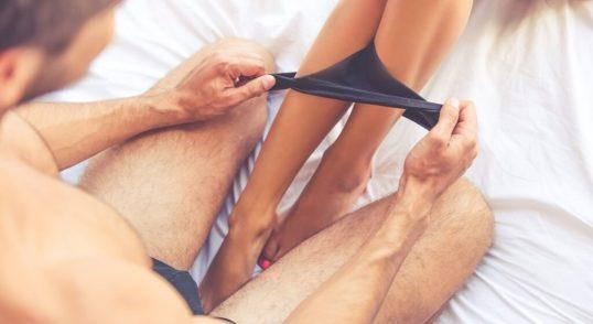 sextreffen hannover